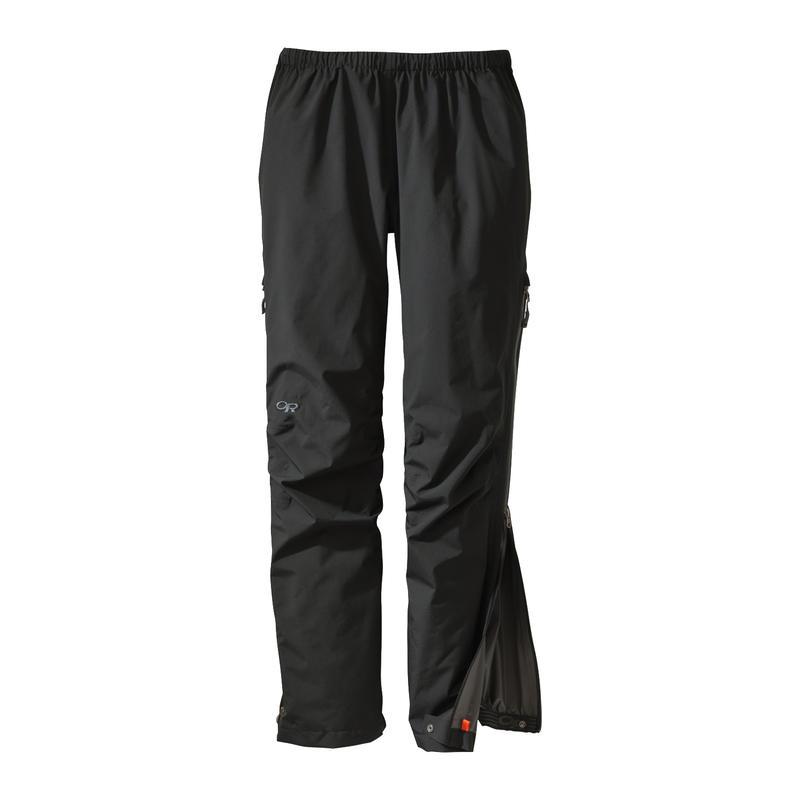 Pantalon Aspire Noir