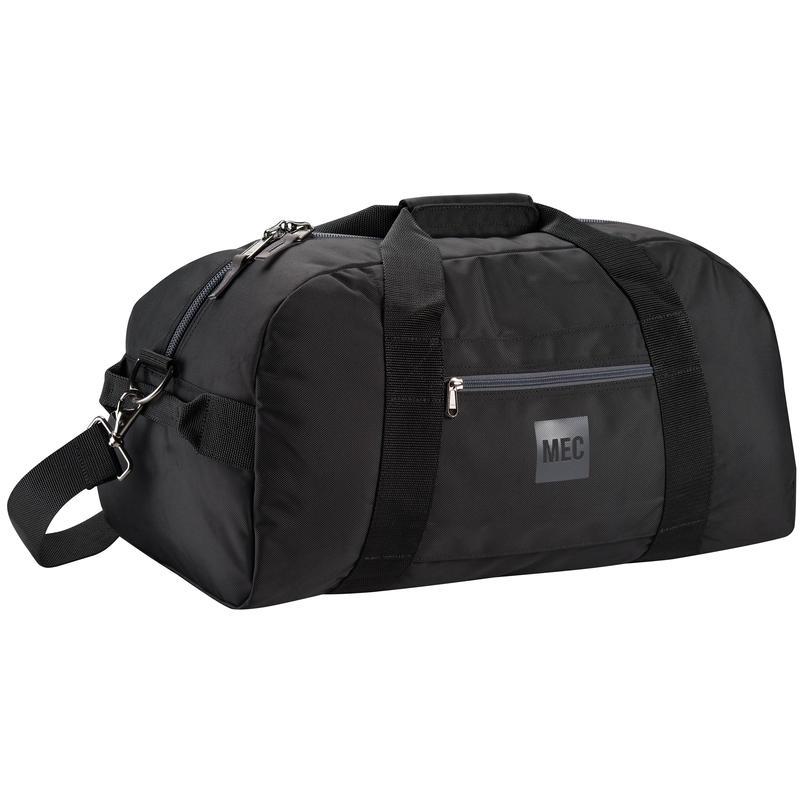 e4dcbb460d Duffle bags