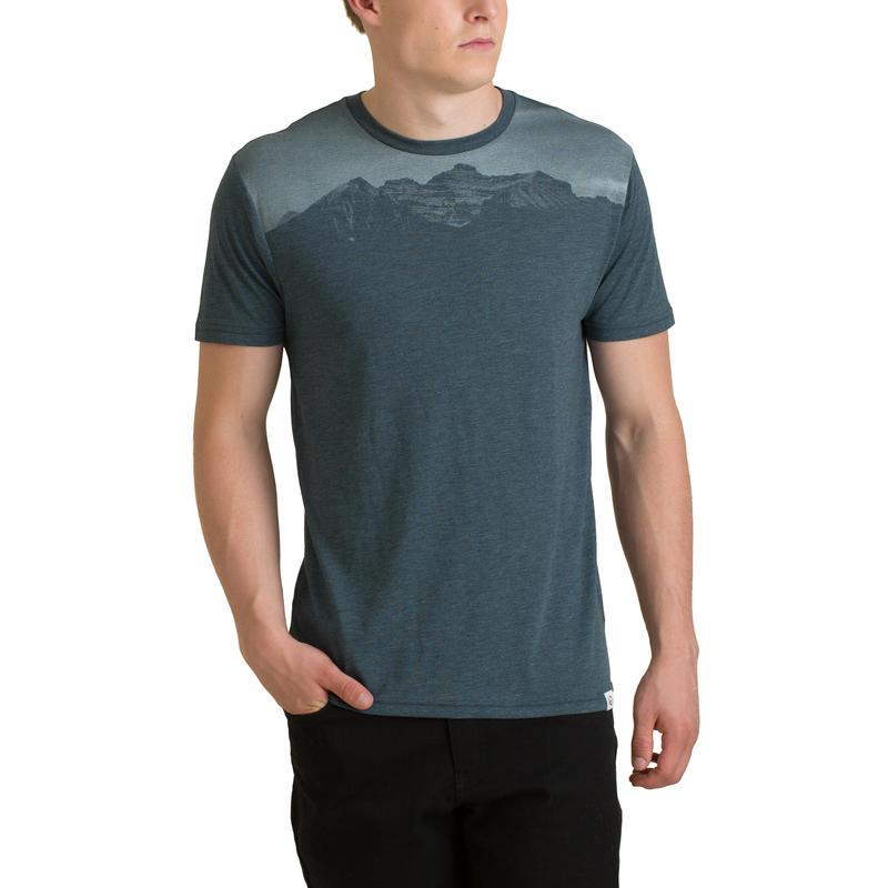 T-shirt Merrow Orion