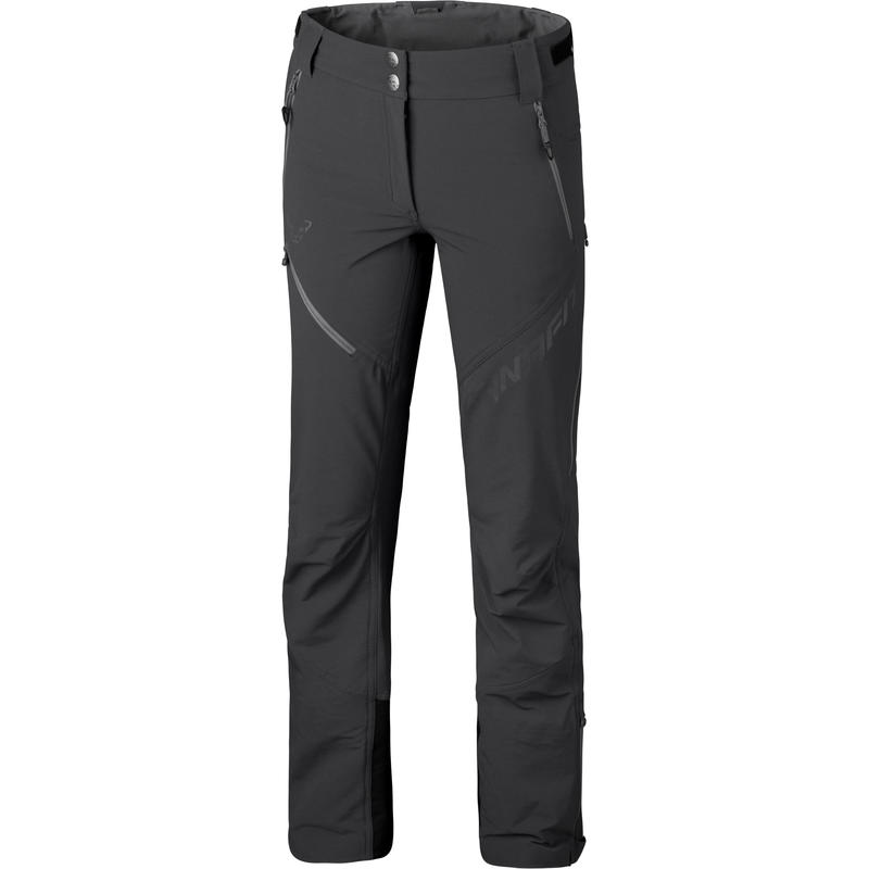 Mercury DST Pants Asphalt