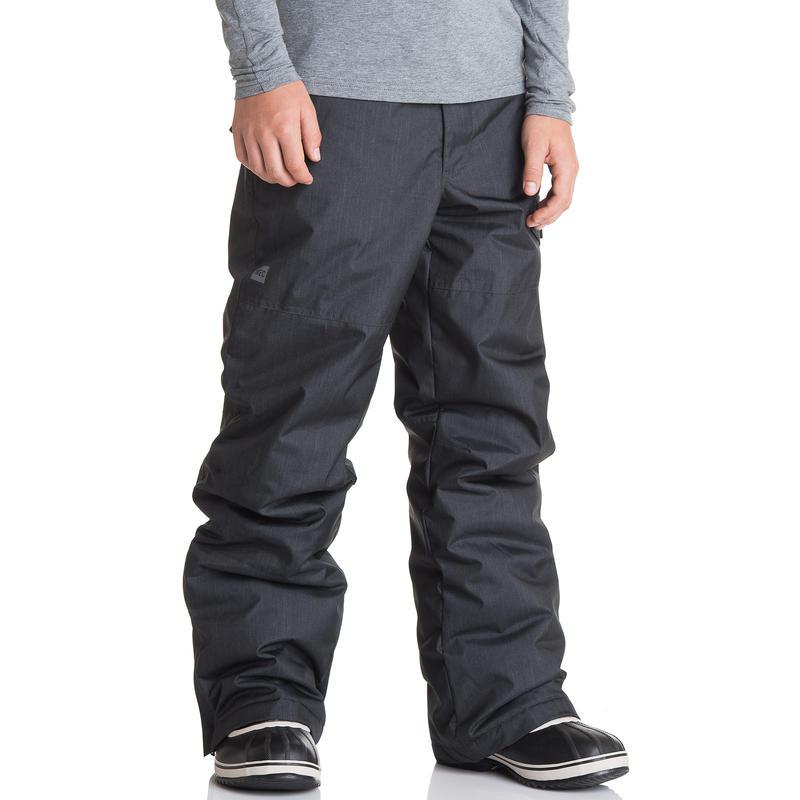 Pantalon Whitecap Imprimé tissage éclipse