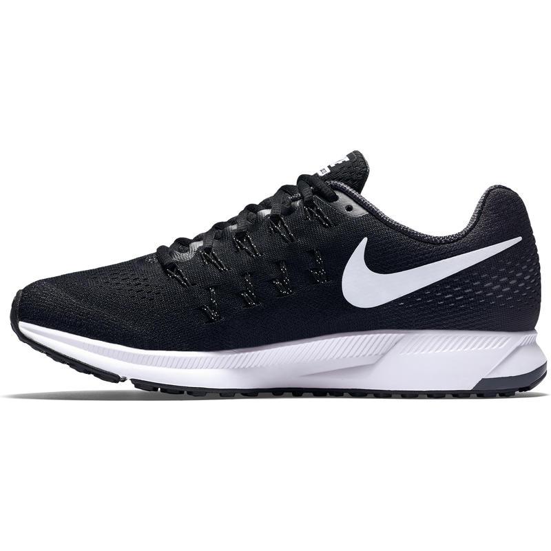 f9532bb95 Nike Air Zoom Pegasus 33 Road Running Shoes - Women's | MEC