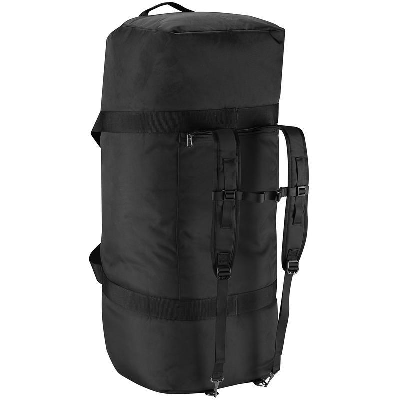 96642b1dc6d0 MEC Duffle Bag