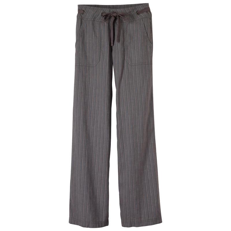 Pantalon Steph Pierre de lune