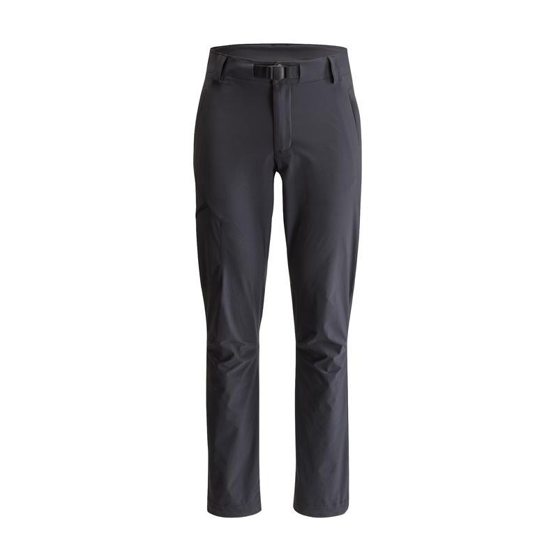 Pantalon Alpine Fumée