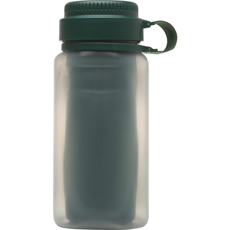 Nesting Mug and Water Bottle Green