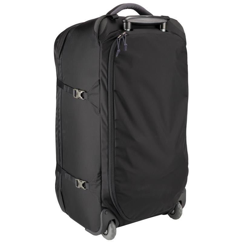 MEC Rolling Continent Travel Pack - Unisex