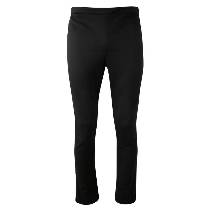 Pantalon Luisto Noir