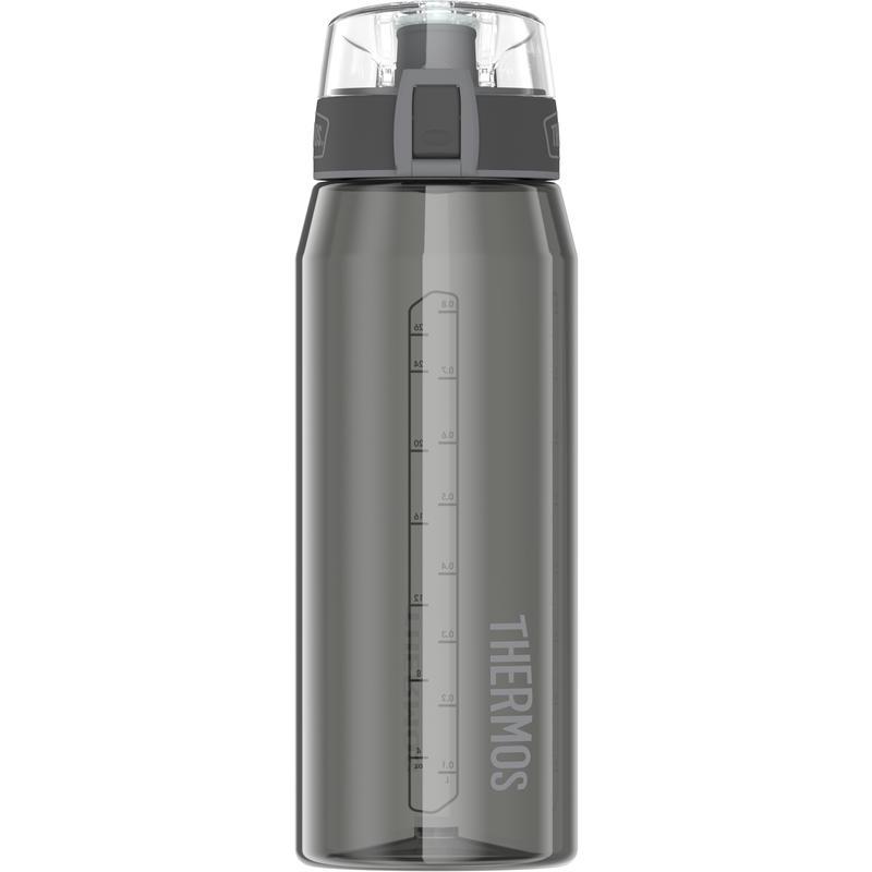Thermos Tritan Water Bottle 940ml