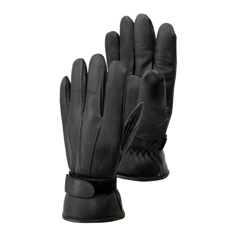 ac8616bd2042 Men s Gloves and mittens