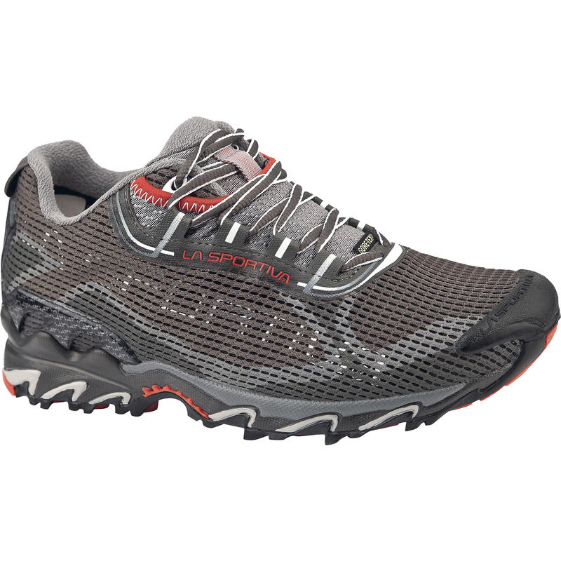 77706688766 Women s Trail running shoes