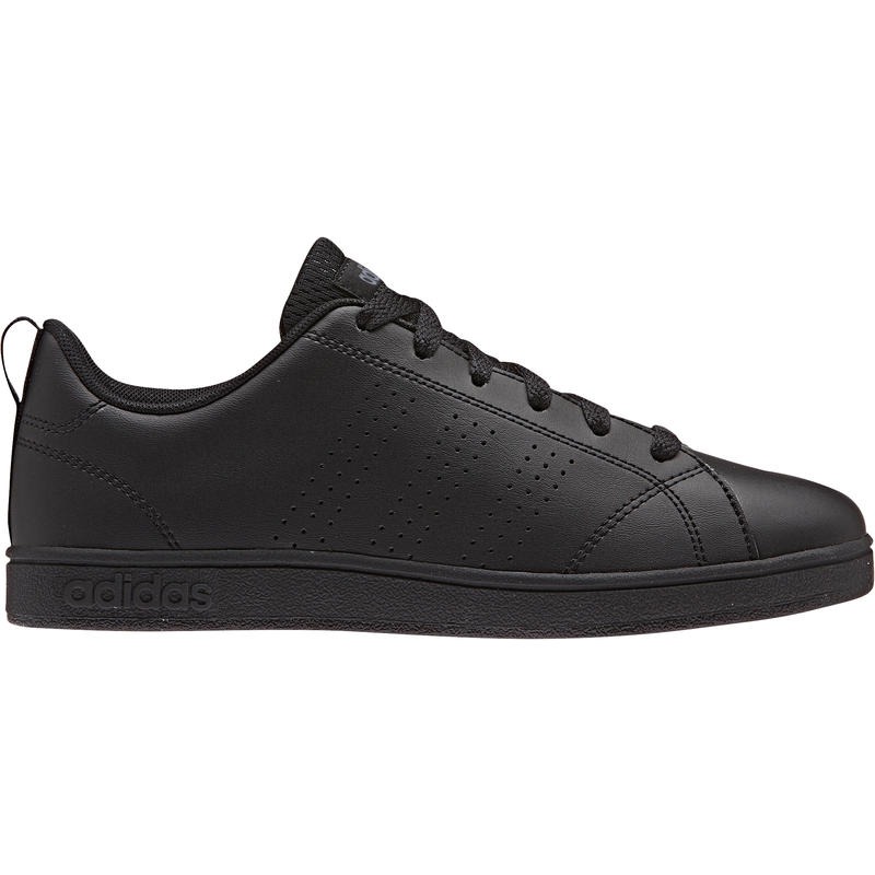 46f810575742 Adidas Advantage Clean VS Shoes - Children to Youths