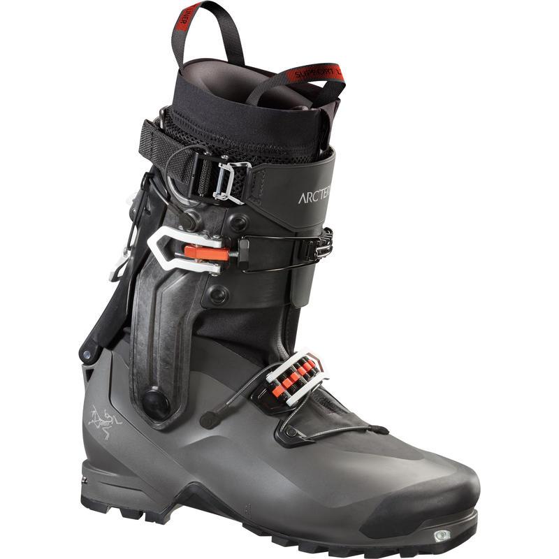 Bottes de ski Procline Support Graphite
