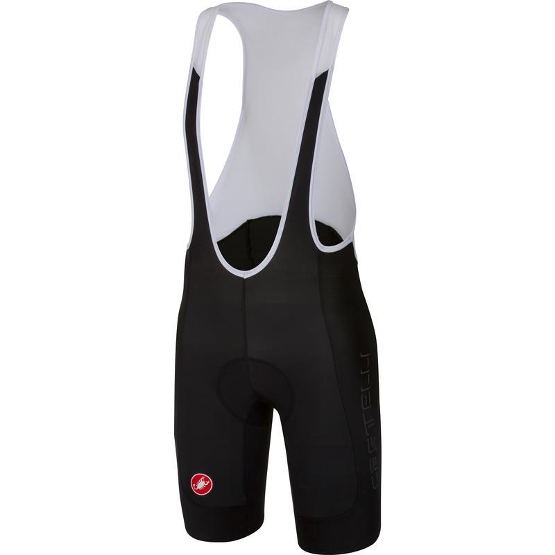 5d23bd18d Castelli Evoluzione 2 Bib Shorts - Men s