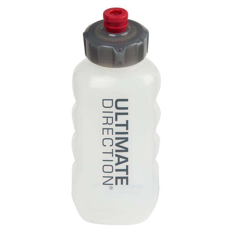 Bouteille FlexForm de 350 ml Transparent