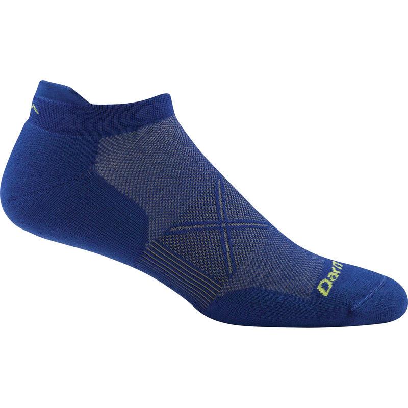 Chaussettes invisibles Vertex Bleu marine