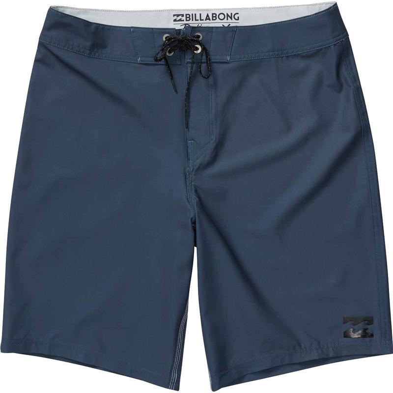 All Day X Boardshorts Navy
