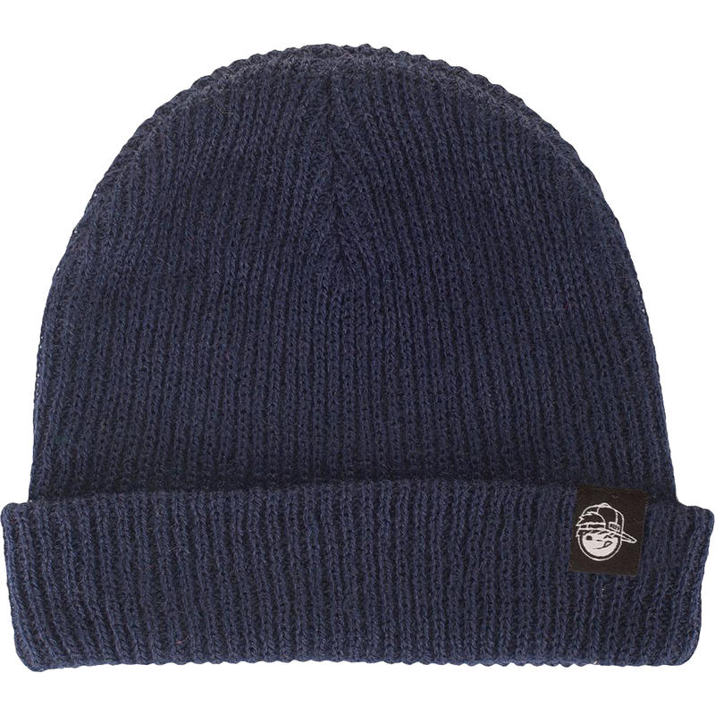 Tuque Youth Marine