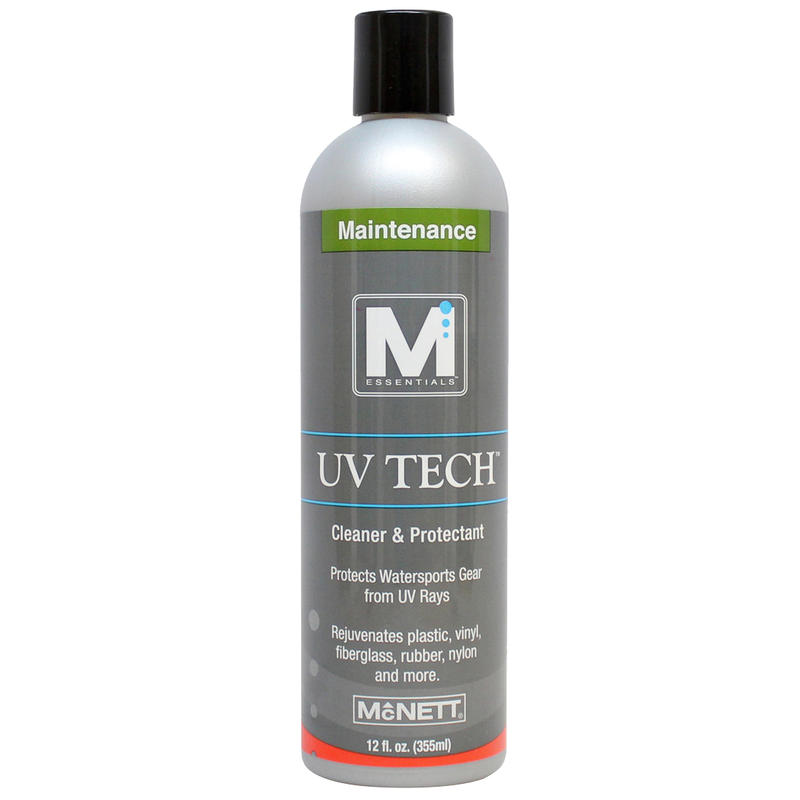 UV Tech 12 oz