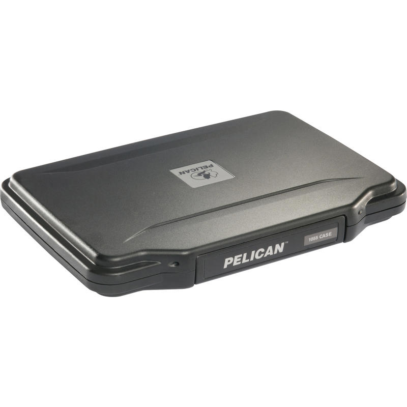 Étui 1055 pour lecteur et tablettes électroniques Noir