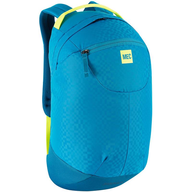 Sidekick Daypack Regatta/Turkish Blue