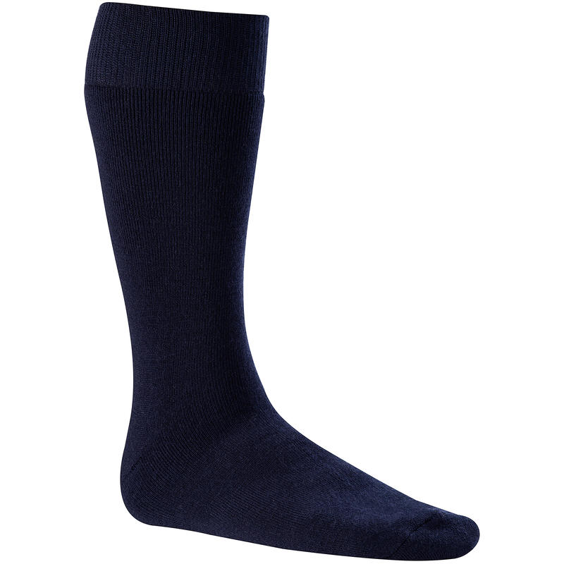 Chaussettes thermiques Winter Hiker Marine