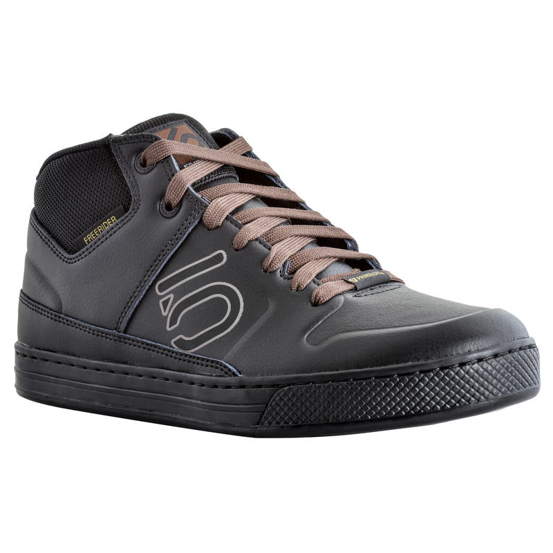 Chaussures Freerider EPS High Noyau noir