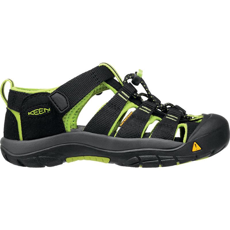 c92e7c7a61a3 Footwear