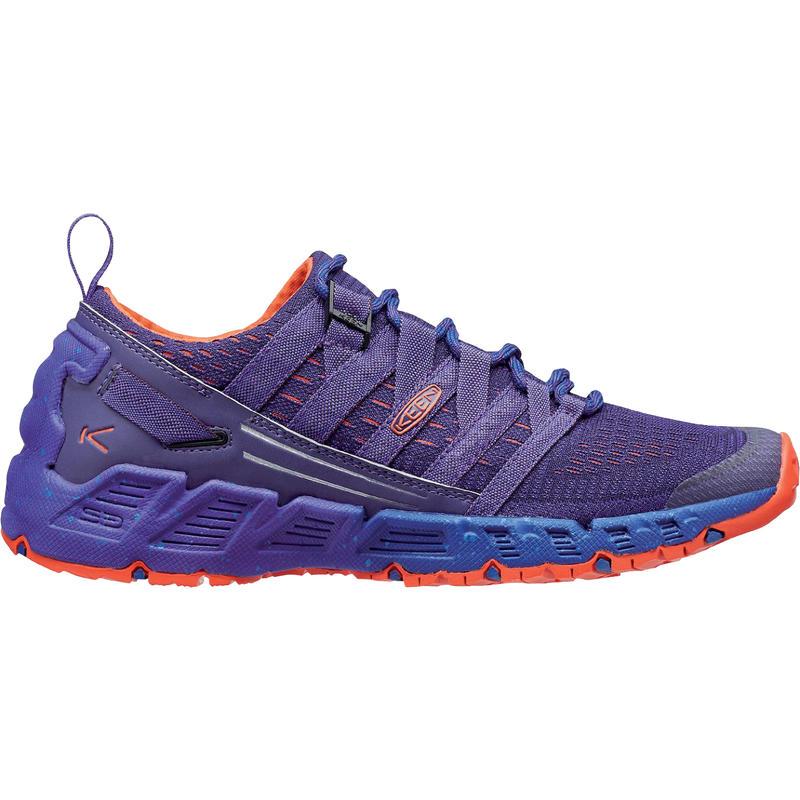 Chaussures de randonnée légère Versago Aura astrale/Liberté