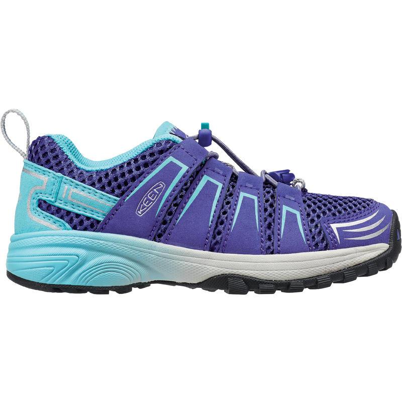 Chaussures Versavent Liberté/Luminosité