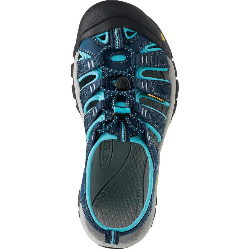 d0a780975661 Keen Newport H2 Sandals - Women s