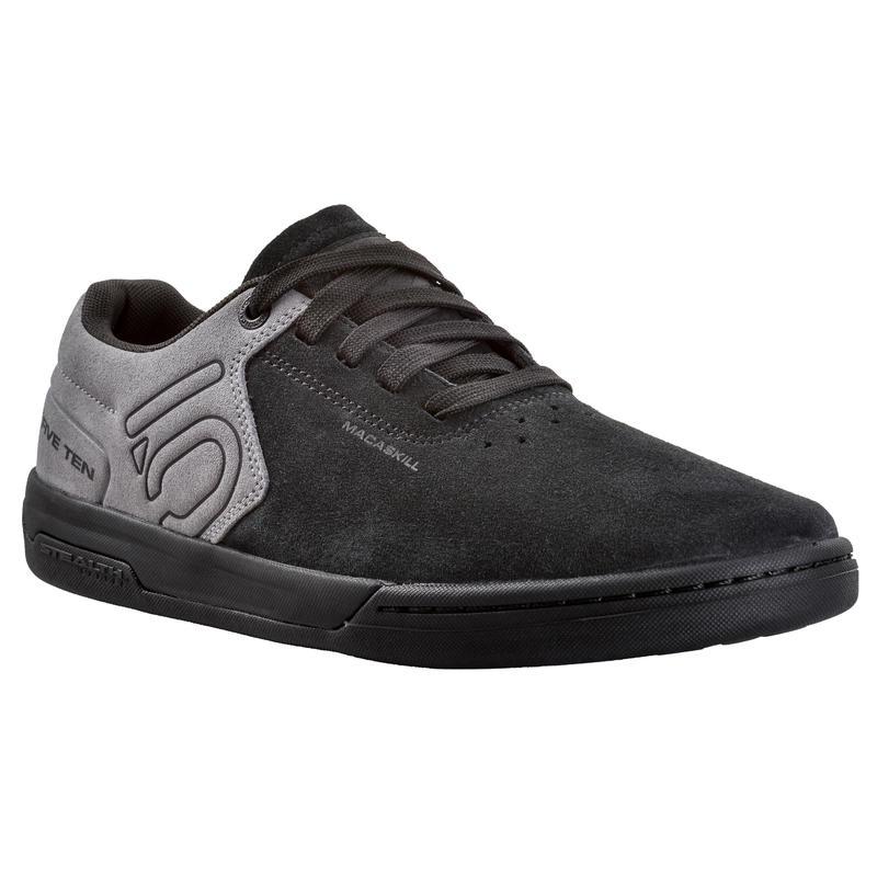 Chaussures Danny MacAskill Noir/Gris