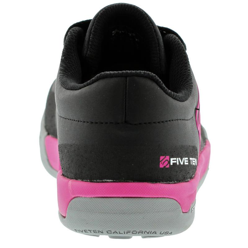 35120dee63f Five Ten Freerider Pro Shoes - Women s