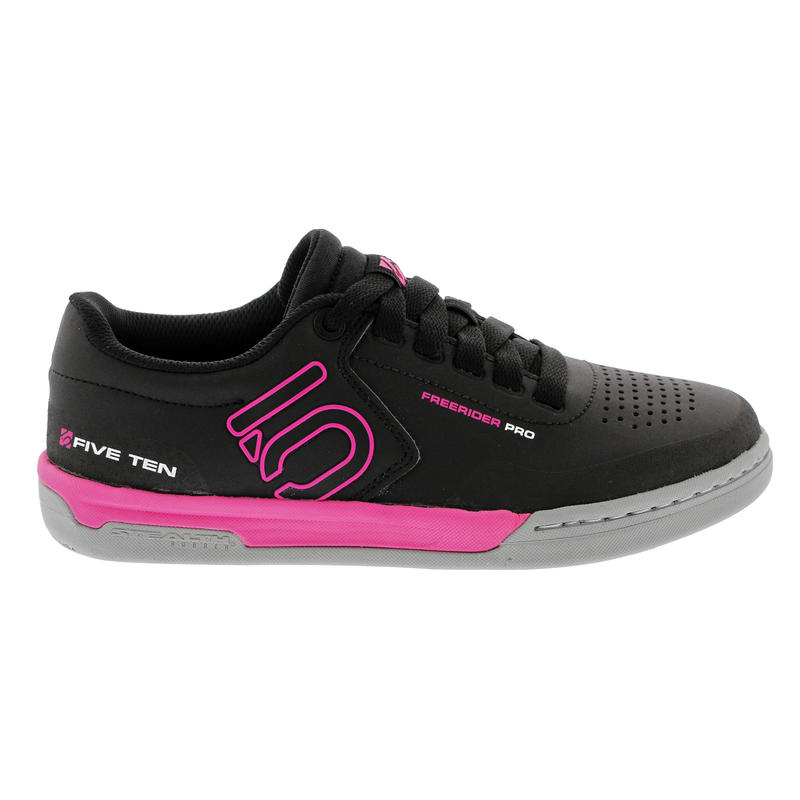 Five Ten Freerider Pro Women s Shoes - Women s 504e75221