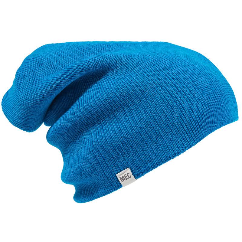 Slouchy Hat Regatta