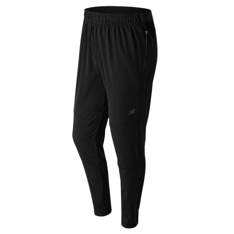 photos officielles b5b3c b7eef New Balance Max Intensity Pants - Men's | MEC