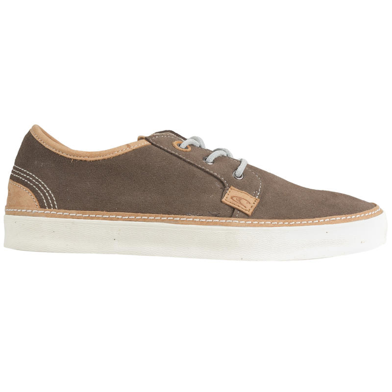 Chaussures basses Broskie LX Almond