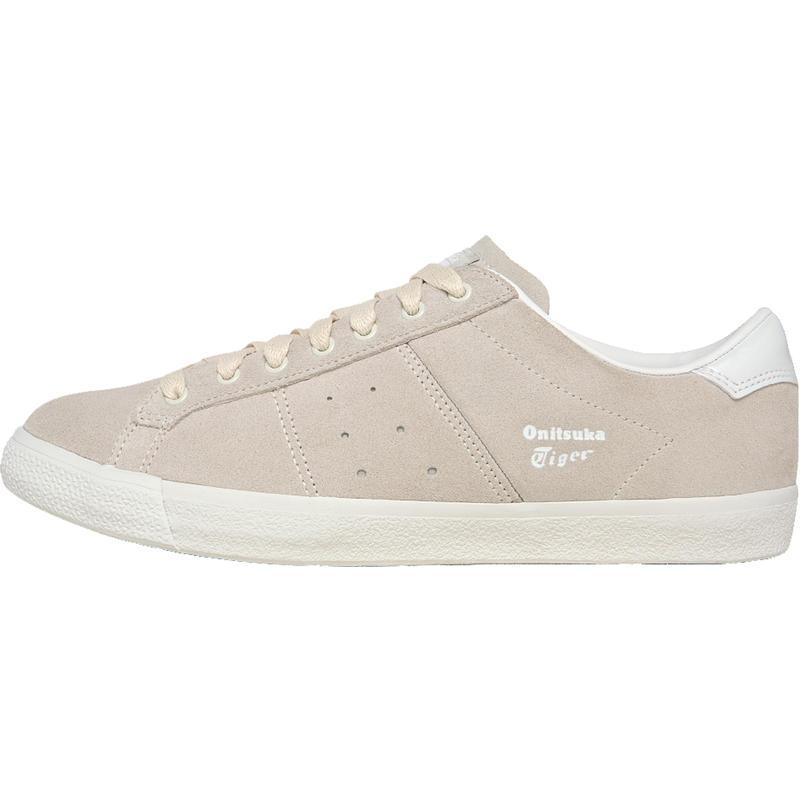 Chaussures Lawnship Bouleau/Blanc