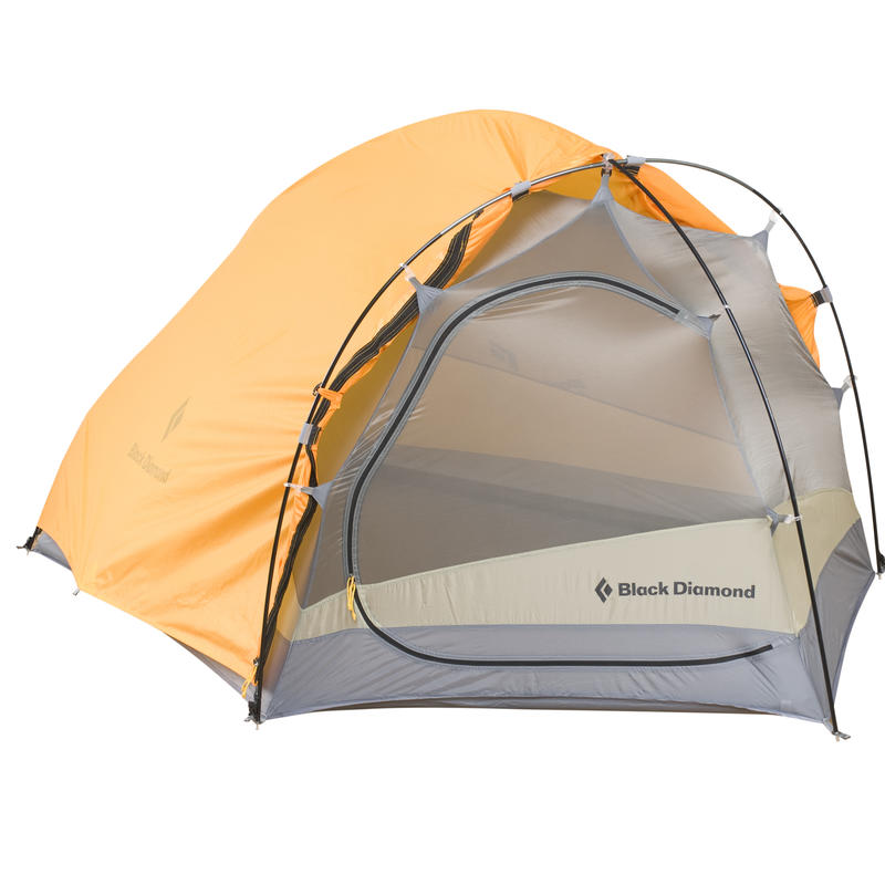 Tente Mirage Calendula