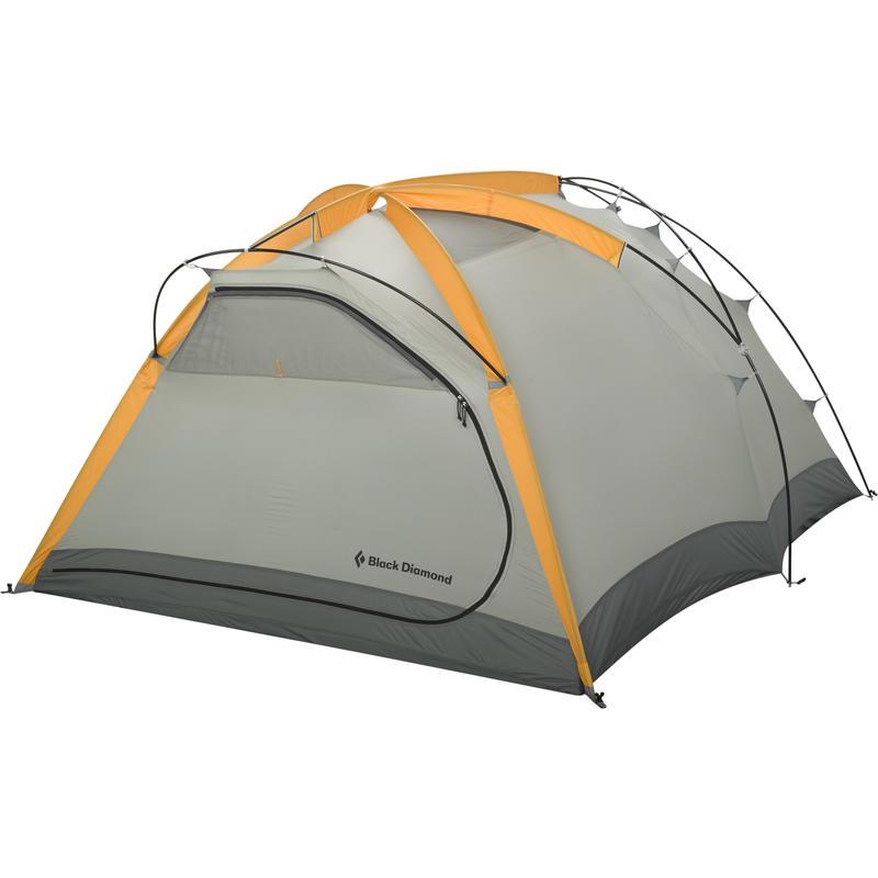 Tente Squall Calendula