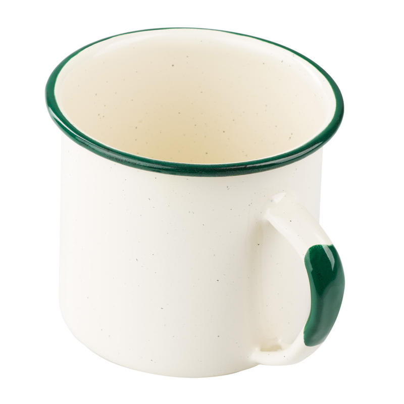 Tasse Deluxe 350 ml Crème