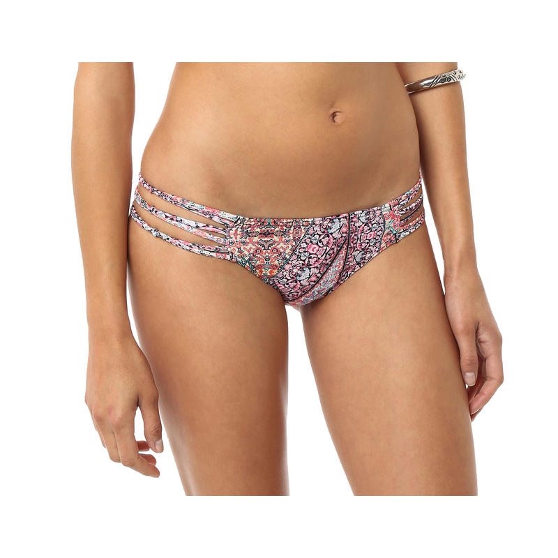 Freespirit Knotted Tabside Bottom Multi