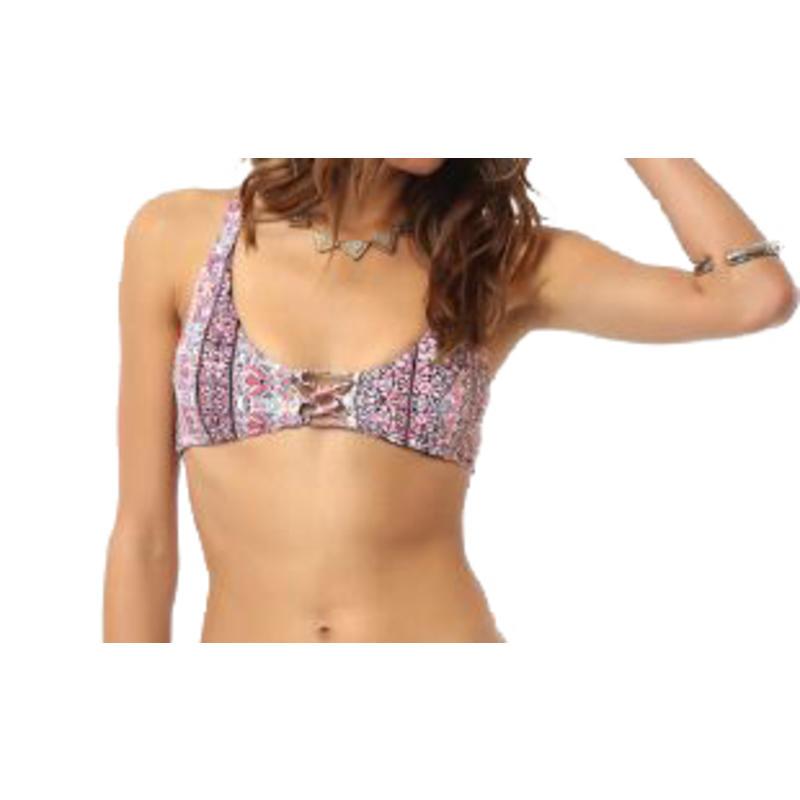 Haut de bikini Freespirit Multi