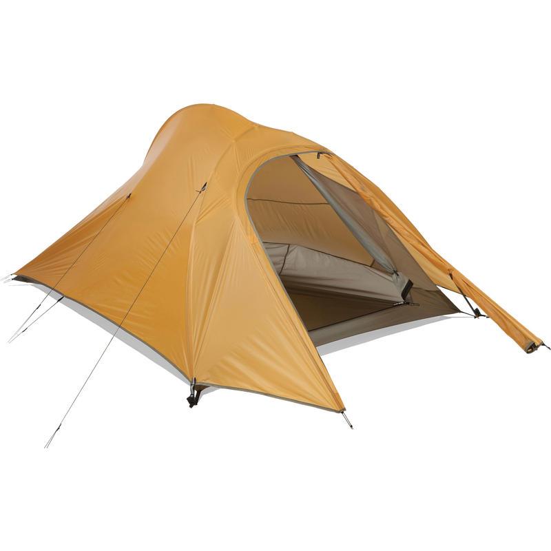 Slater UL2 Tent Gold