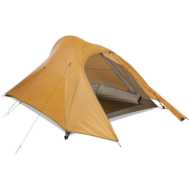Tente Slater UL2 Or/Gris