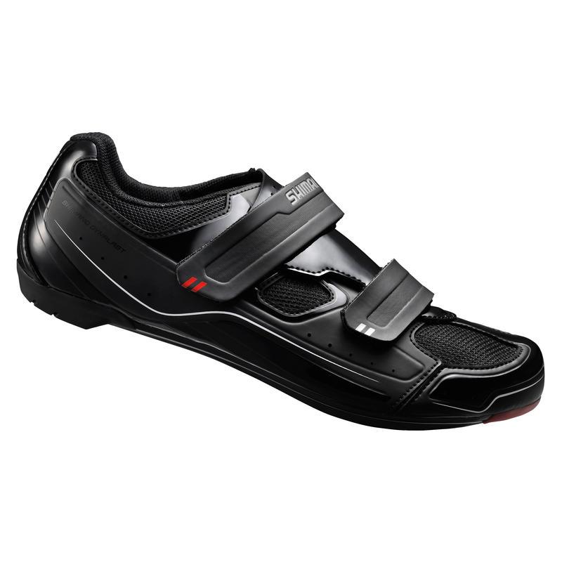 Chaussures de vélo SH-R065 Noir