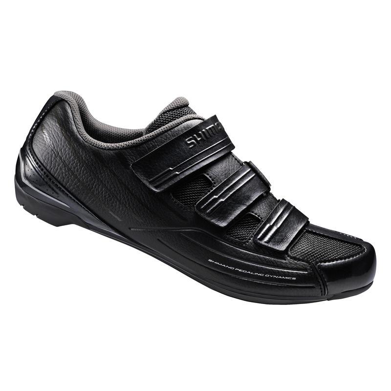 Chaussures de vélo RP2 Noir