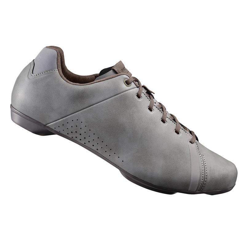 Chaussures de vélo RT4 Gris