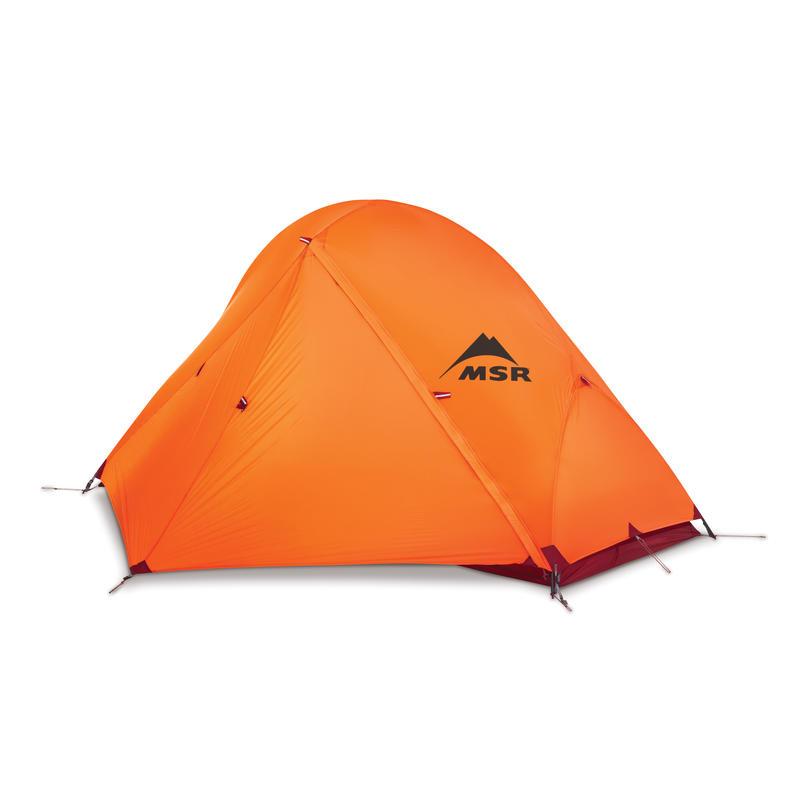 Tente Access 1 Orange