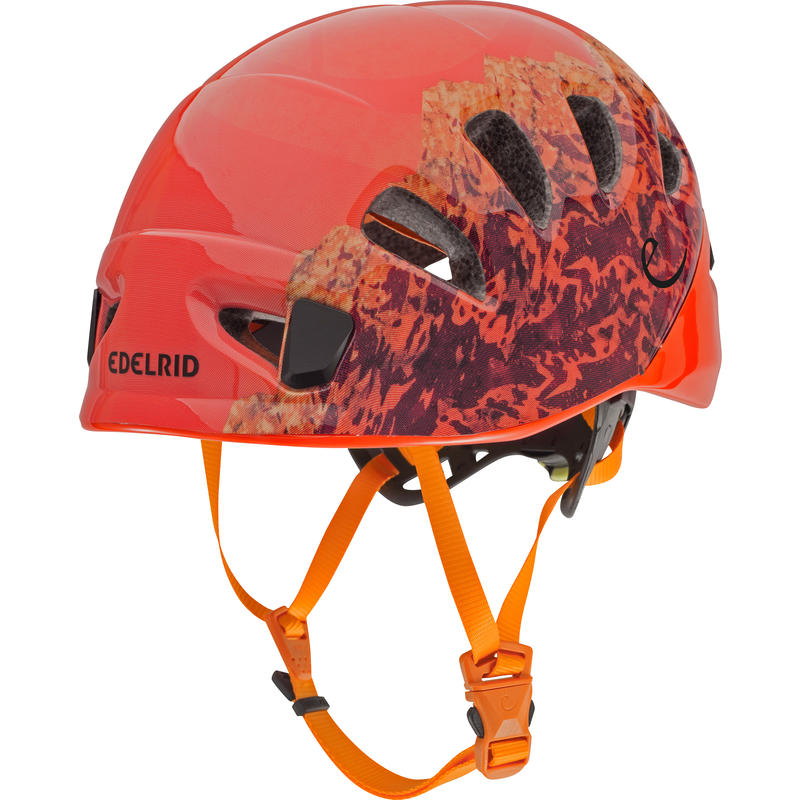 Casque Shield II Sahara
